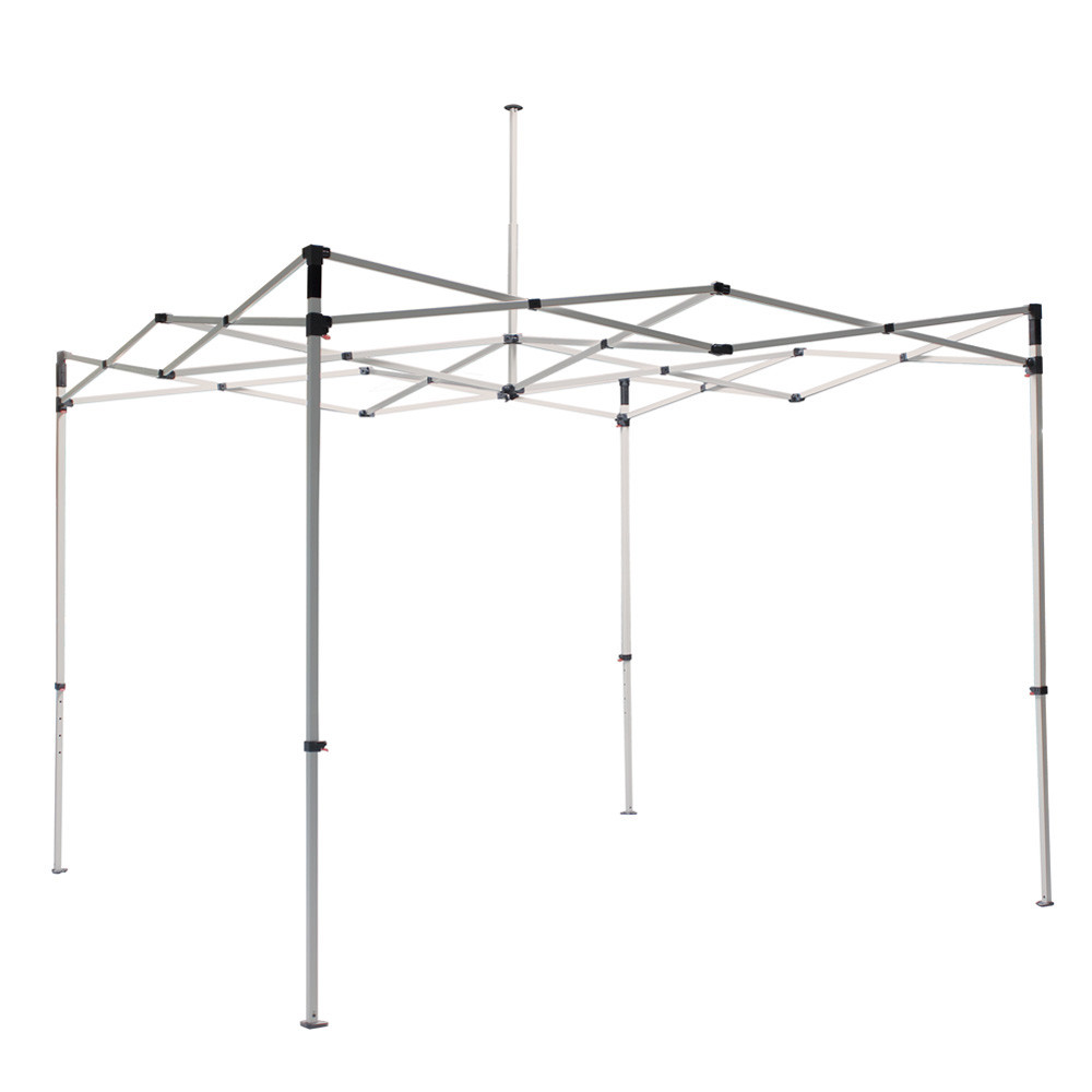 Casita 10ft Steel Frame
