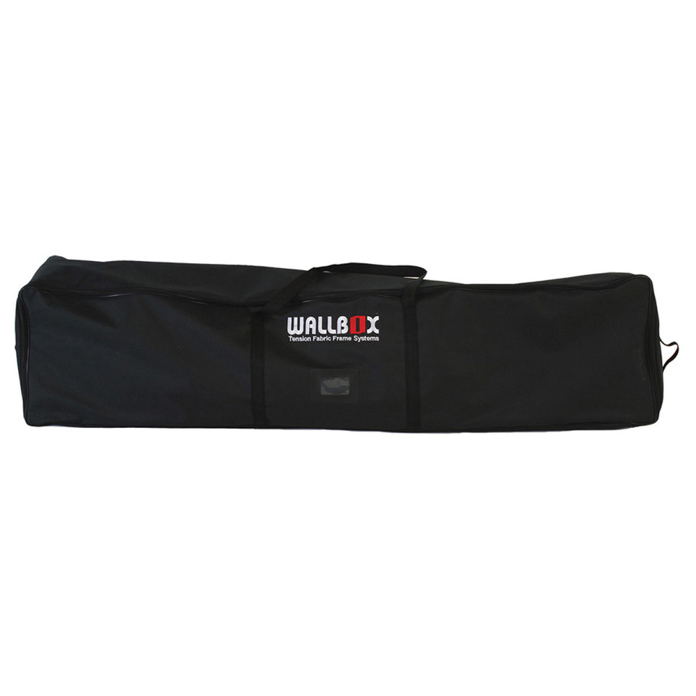 WallBox 10x10 Bag