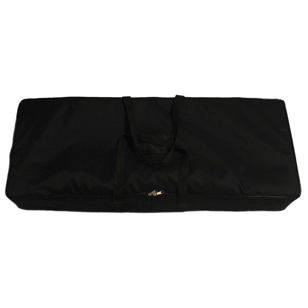 EZ Fabric Counter Bag