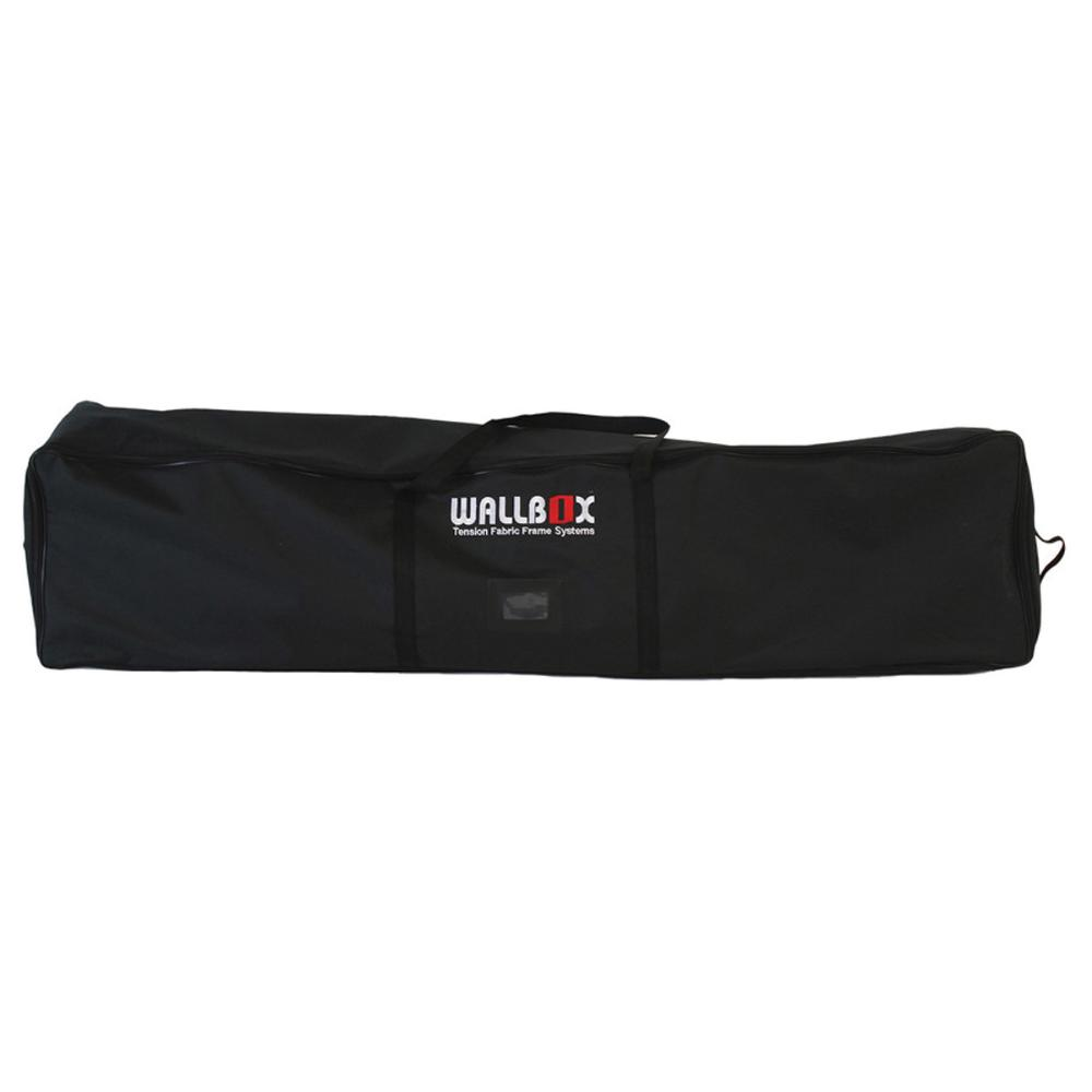 WallBox 8x15 Bag